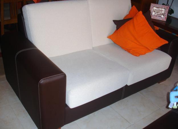 Cadeiras de Estilo