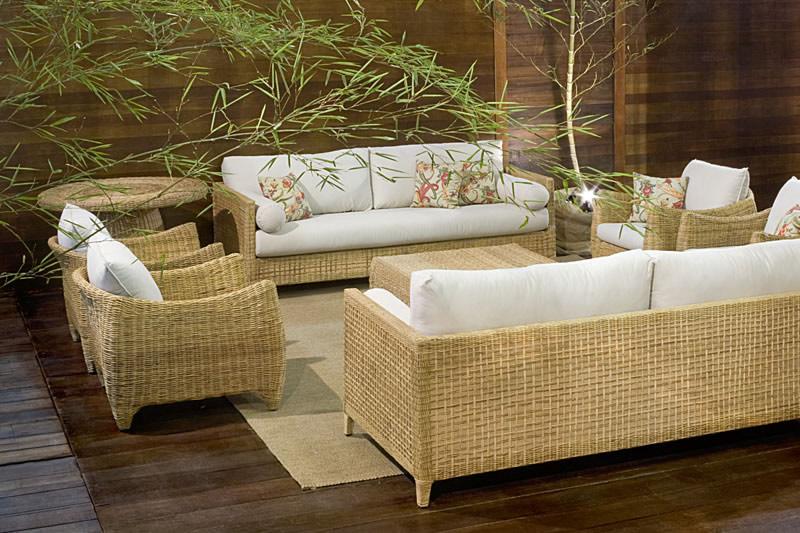 Estofados para sofás, poltronas, cadeiras