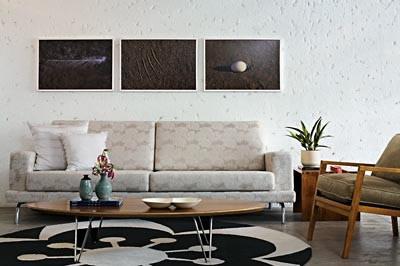 Capas para sofás, poltronas, cadeiras